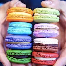 macarons bakery s bakery macarons