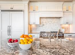 Granite Kitchen Countertops The Ultimate Guide To New Countertops Great Lakes Granite U0026 Marble