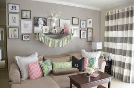 accent colors for tan walls white rug cream sofa set cream fabric