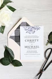 Cost Of Wedding Invitations 60 Best Pipkin Paper Co Wedding Invitations Images On Pinterest