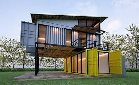 best design a shipping container home contemporary decorating