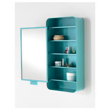 Curio Cabinet Ikea Ikea Gunnern Blue Don U0027t Touch My Stuff Pinterest