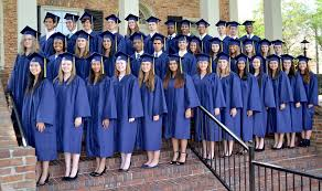North Carolina travel academy images Fayetteville academy school fayetteville north carolina