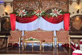 free images celebration decoration meal marriage interior