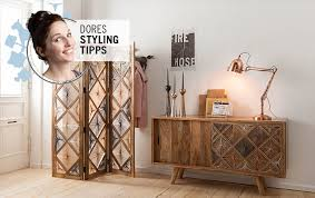 schuhschrank design shop kare de kare möbel kaufen offizieller onlineshop kare design