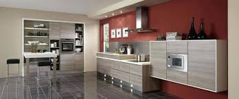 cuisine moins chere moins chere cuisine merveilleux cuisine nobilia moins cher cuisine
