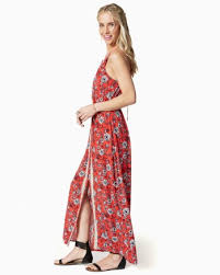 Kelly Green Maxi Dress Dresses Rompers For Women Charming Charlie