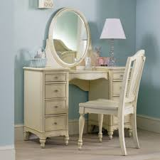 make up dressers bedroom looking bedroom makeup vanity designed with classic