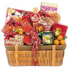 china gifts how to send gifts to china guide for new year holidays