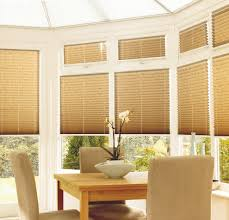 pleated blinds dobbs blinds lincoln
