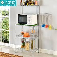 kitchen shelf storage ikea buy ikea microwave shelf microwave oven rack rack
