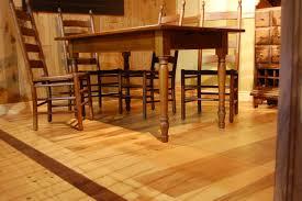 Appalachian Laminate Flooring Appalachian Hardwood Flooring Flooring Designs