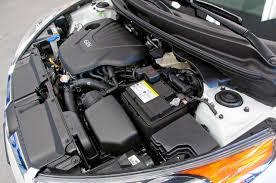 hyundai veloster horsepower hyundai veloster engine gallery moibibiki 1