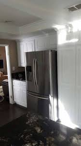 Kitchen Cabinet Renovations 100 Renovated Small Kitchens Kitchen Bathroom Remodel