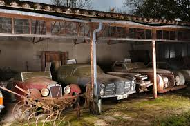 old rusty cars old rusty cars expected to sell for 20 million cnn style