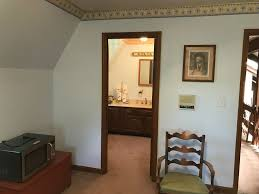 room with private bath in the country blue vrbo