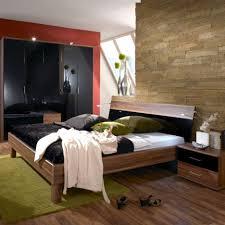 Schlafzimmer Komplett Franz Isch Uncategorized Amerikanische Mobel Poipuview Ebenfalls Geräumiges