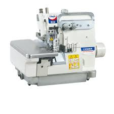 overlock machine looper overlock machine looper suppliers and