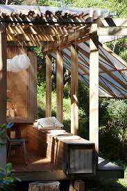 37 best herbst architects nz images on pinterest architecture