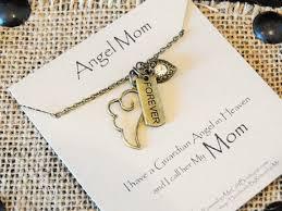 memorial gifts for loss of 149 best memorial jewelry memorial necklace memorial gift