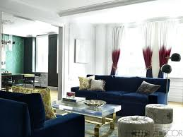 small living room spaces lounge curtain ideas terrific modern curtain living room ideas