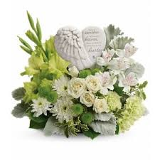 flowers for funeral service sympathy flowers funeral flowers delivery service