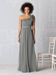wedding dresses in louisville ky consignment bridesmaid dresses louisville ky dresses
