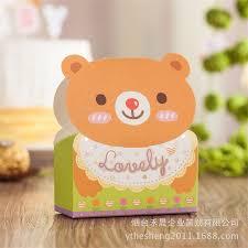 online get cheap bear paper craft aliexpress com alibaba group