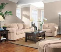 foolproof paint and color scheme suggestions beige gray and