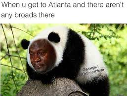 Funny Panda Memes - nowaygirl on twitter funniest panda memes from ig thanks to
