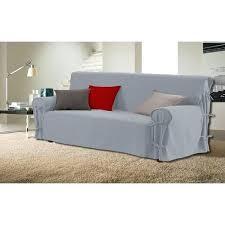 housse canapé 3 places avec accoudoir pas cher housse de canape 3 places avec accoudoir pas cher extensible related