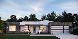 Design Your Own Queenslander Home Sunshine Coast Builders U2013 Stirling Homes Stirling Homes Queensland