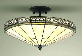 light fixtures near me tiffany style ceiling fan light shades ceiling fan ceiling l