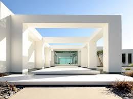 design interior rumah kontrakan ingin gunakan jasa desain rumah kontrakan perhatikan hal ini
