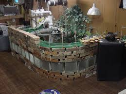fresh indoor turtle pond ideas 74 in home design ideas with indoor