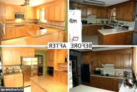 how much does it cost to replace kitchen cabinets how much does it cost to install new kitchen cabinets kchen kchen