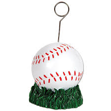 baseball party supplies baseball party supplies bulk party supplies