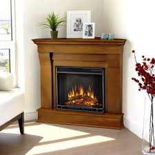 Amish Electric Fireplace Small Electric Fireplaces Big Lots Home Fireplaces Firepits