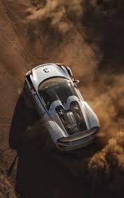 lexus lfa kopen 443 best cars images on pinterest car japanese cars and import cars