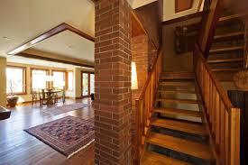 pillar designs for home interiors design sweeden