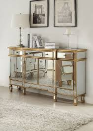 mirrored console vanity table 33 best ellie s room images on pinterest dresser armoire and credenza