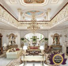 Best  Luxury Villa Ideas On Pinterest Villas Villa And Villa - Luxury house interior design
