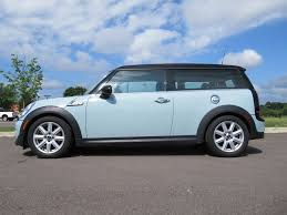 mini cooper s station wagon in michigan for sale used cars on