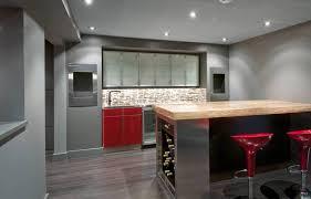 home design basement ideas new cool basement ideas new home design cool basement ideas for tv
