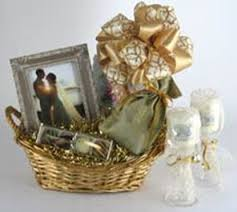 wedding baskets wedding bridal shower anniversary gift baskets gifty baskets