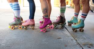 womens roller boots uk moxi roller skating only skaters