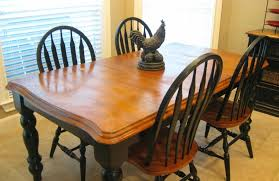 kitchen table refinishing ideas dining table refinishing www napma net