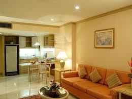 interior design ideas small homes simple small homes modern home idea luxury interior home designs
