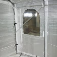 10 X 5 Canopy by Quictent Heavy Duty 10 U0027 X 20 U0027 Carport Garage Shelter Canopy Party