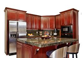 kitchen cabinets made in usa las vegas cabinets custom cabinet makers las vegas providing